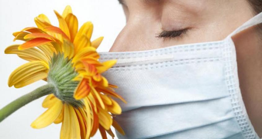 На всё Каменское работает единственный врач-аллерголог | Днепр Час